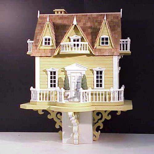 Best Le Chateau Birdhouse Beautiful Birdhouses Unique Bird 400 x 300