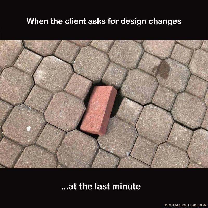 Free Graphic Design Meme
