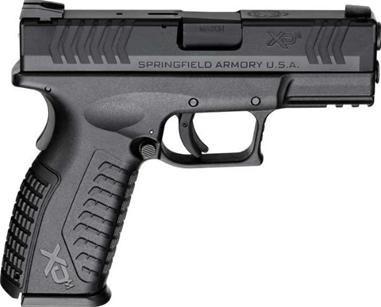 A future gun of mine.