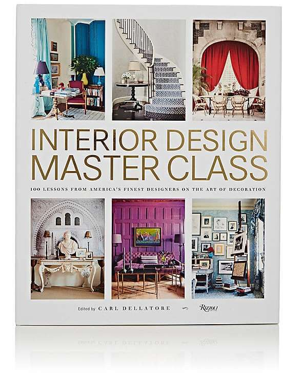 Need This To Help Me Design My House Interior Design Master Class