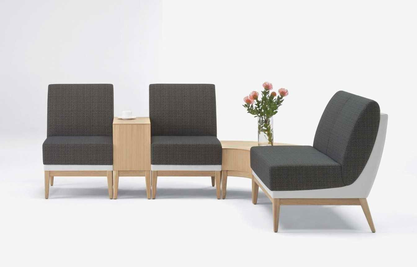 waiting room chairs for sale chair stools height office buying guide
