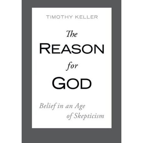 The End Of Faith The God Delusion God Is Not Great Letter To A