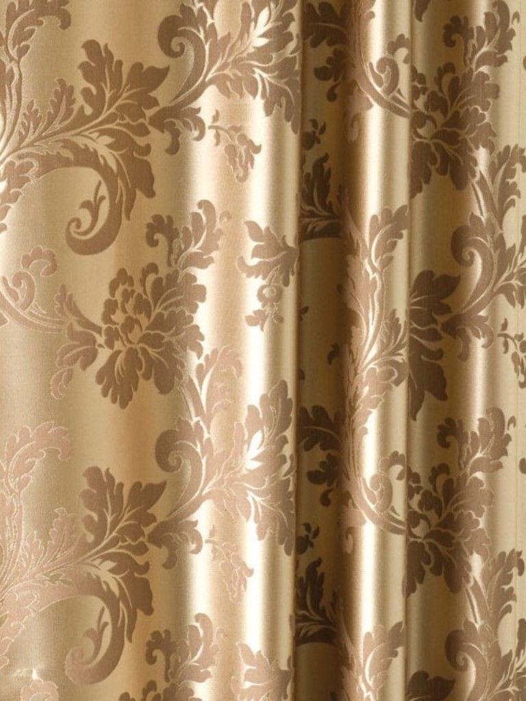 Wales barok gordijn | Slaapkamer ideeën | Pinterest | Interiors
