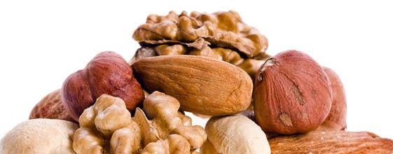 Não bastasse acrescentar mais sabor às ceias de fim de ano, esses alimentos são ricos em nutrientes que afastam o risco de infarto