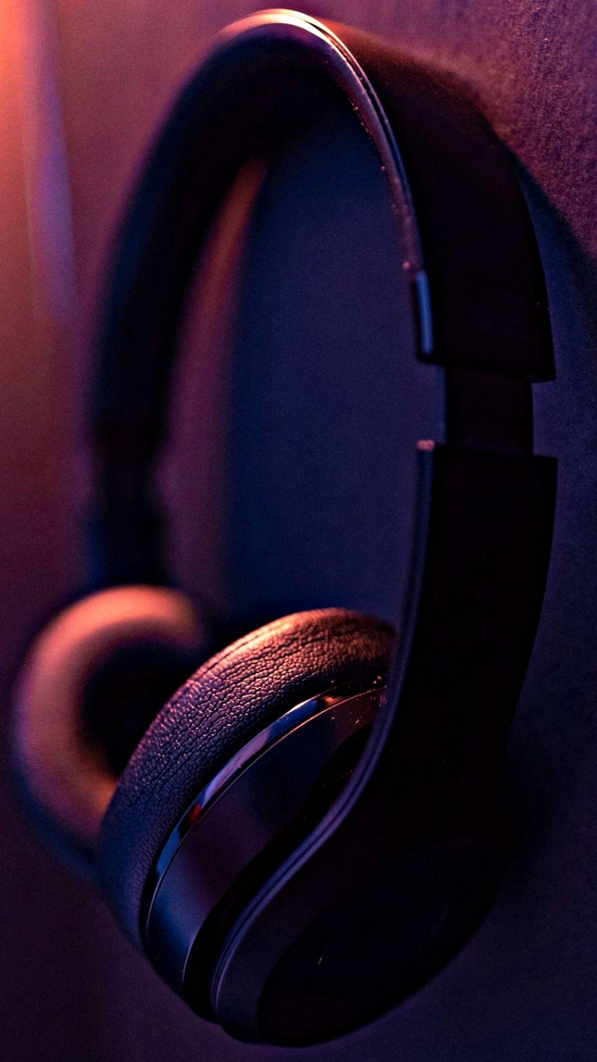 music is life hd wallpapers   Music wallpaper, Iphone wallpaper ...