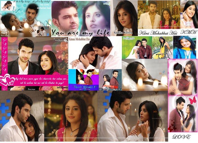 Kitni Mohabbat Hai Tellwood Movie Tv Romance Movies