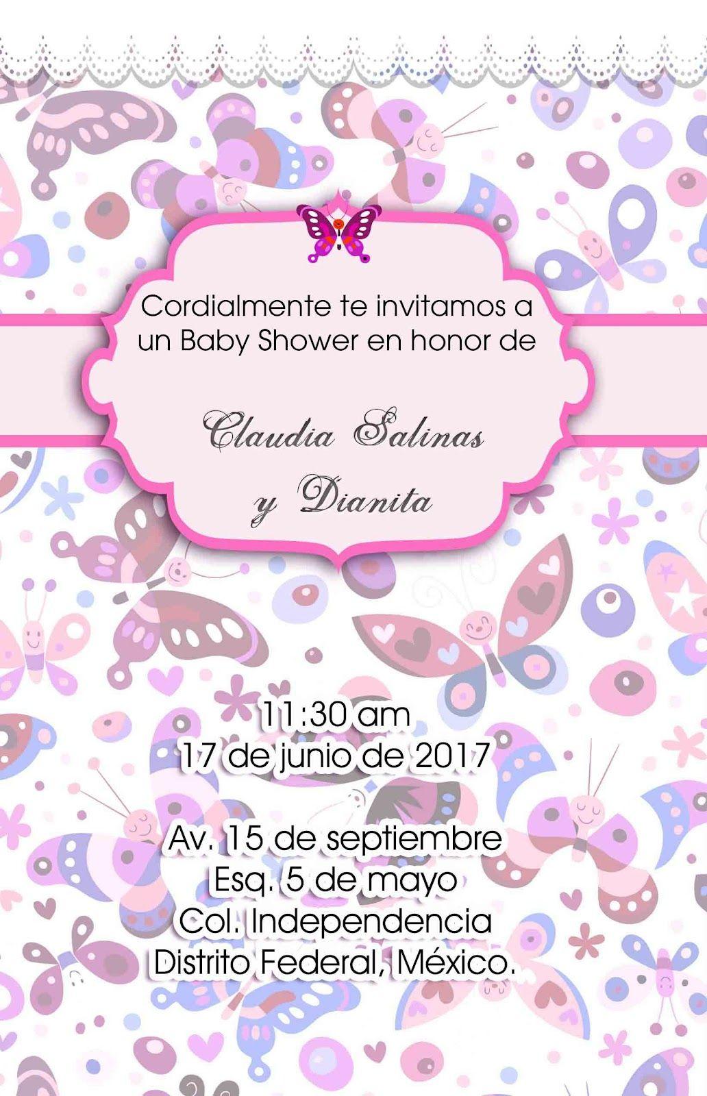 2014 invitaciones para invitaciones para baby shower 1032x1600 baby