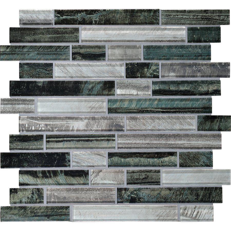 Cool 1 Ceramic Tiles Huge 1 Inch Hexagon Floor Tiles Clean 12 X 24 Floor Tile 18X18 Tile Flooring Youthful 2 X 2 Ceramic Tile Soft24 X 24 Ceramic Tile American Olean 12 In X 12 In Loren Place Equinox Glass Mosaic Wall ..