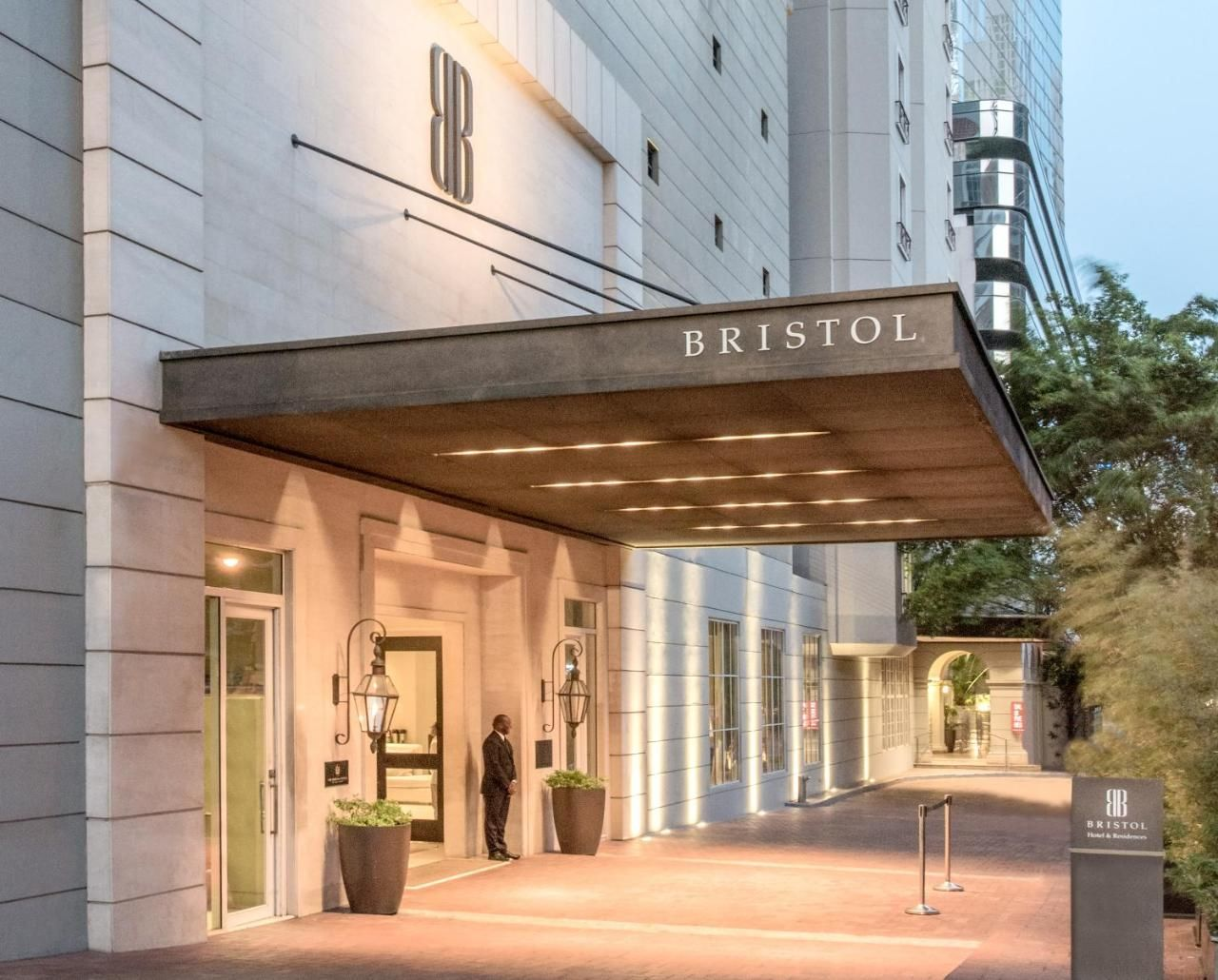 The Bristol Hotel, Panama City Updated 2018 Prices