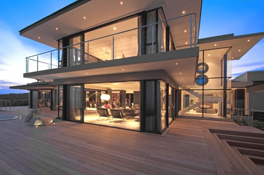 luxurious houses. Luxury Home E16  South Africa 15935712 Pinterest africa