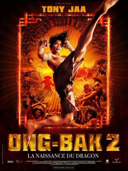 Ong Bak 1 Film Complet En Francais Youtube : complet, francais, youtube, (2008), Movies,, Martial, Movies