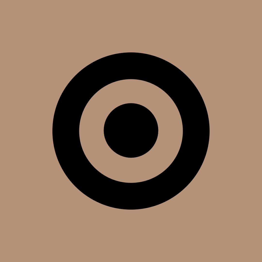Target Iphone Photo App Iphone Icon App Icon