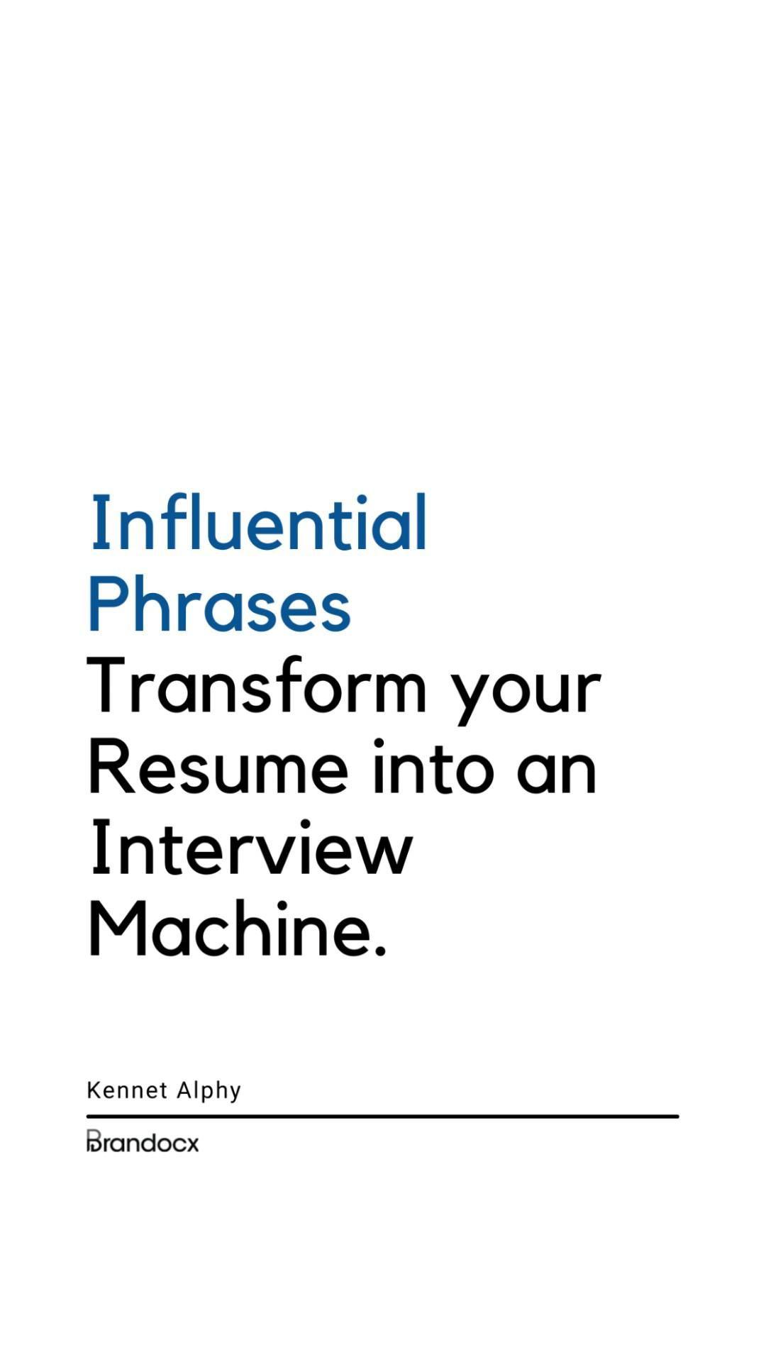 #resumen#jobsearching#resumetip#resumeservices#resumehelp#resumedesign#resumewriting