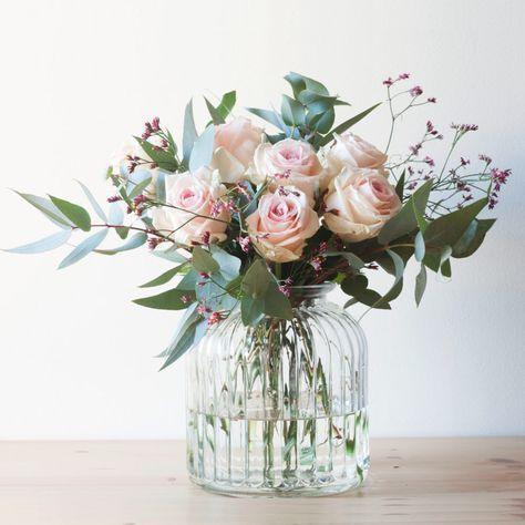 50 + schöne Blumenfotos werden Ihre Stimmung aufhellen