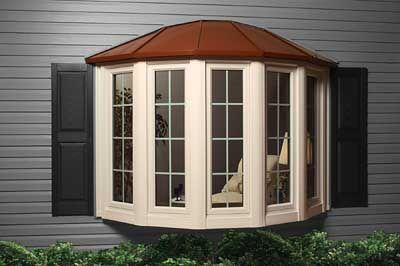 Tipos de madera para ventanas casas de campo buscar con for Puertas de madera para casas de campo