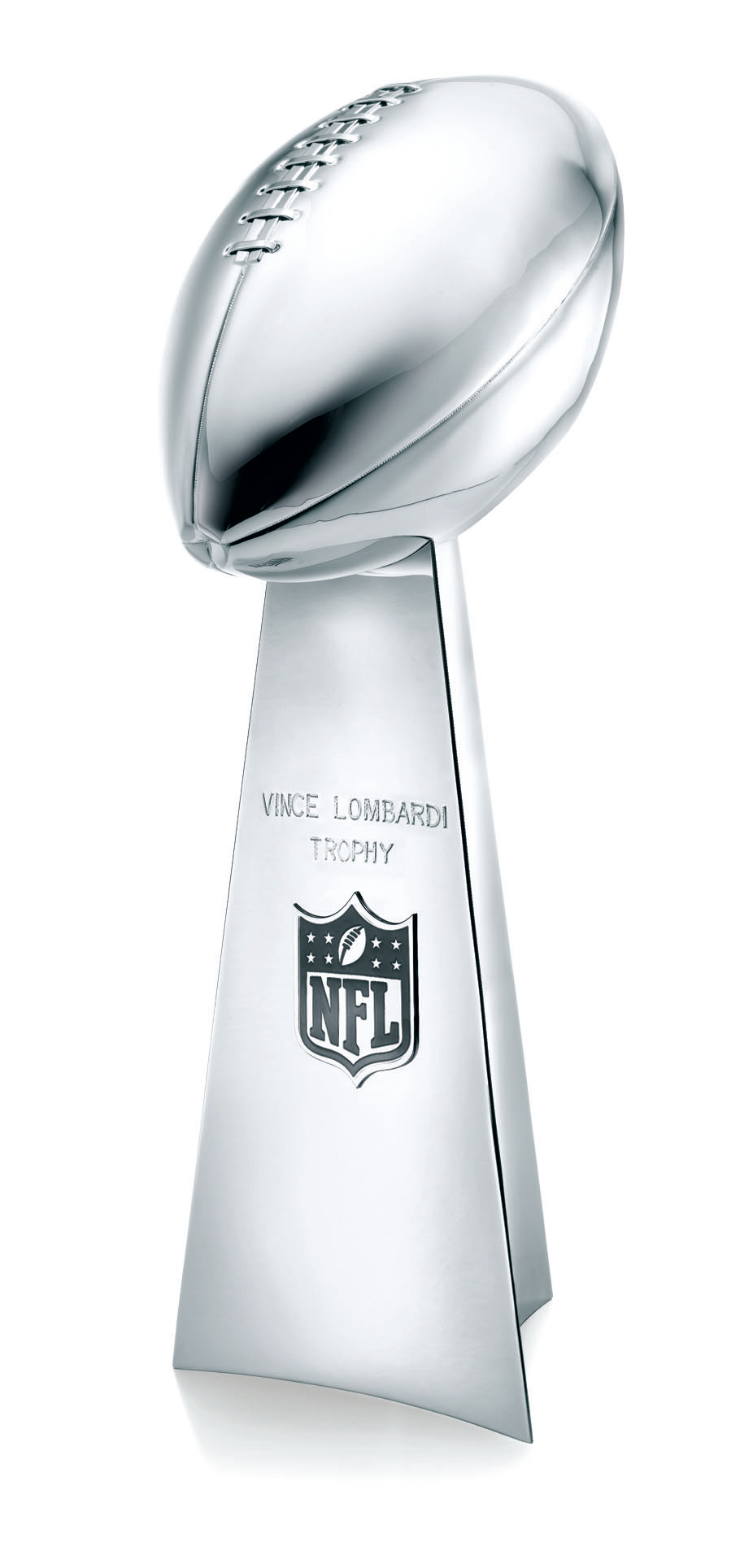 Pin By Maxsouza On Montagem 2019 Super Bowl Trophy Lombardi Trophy Vince Lombardi