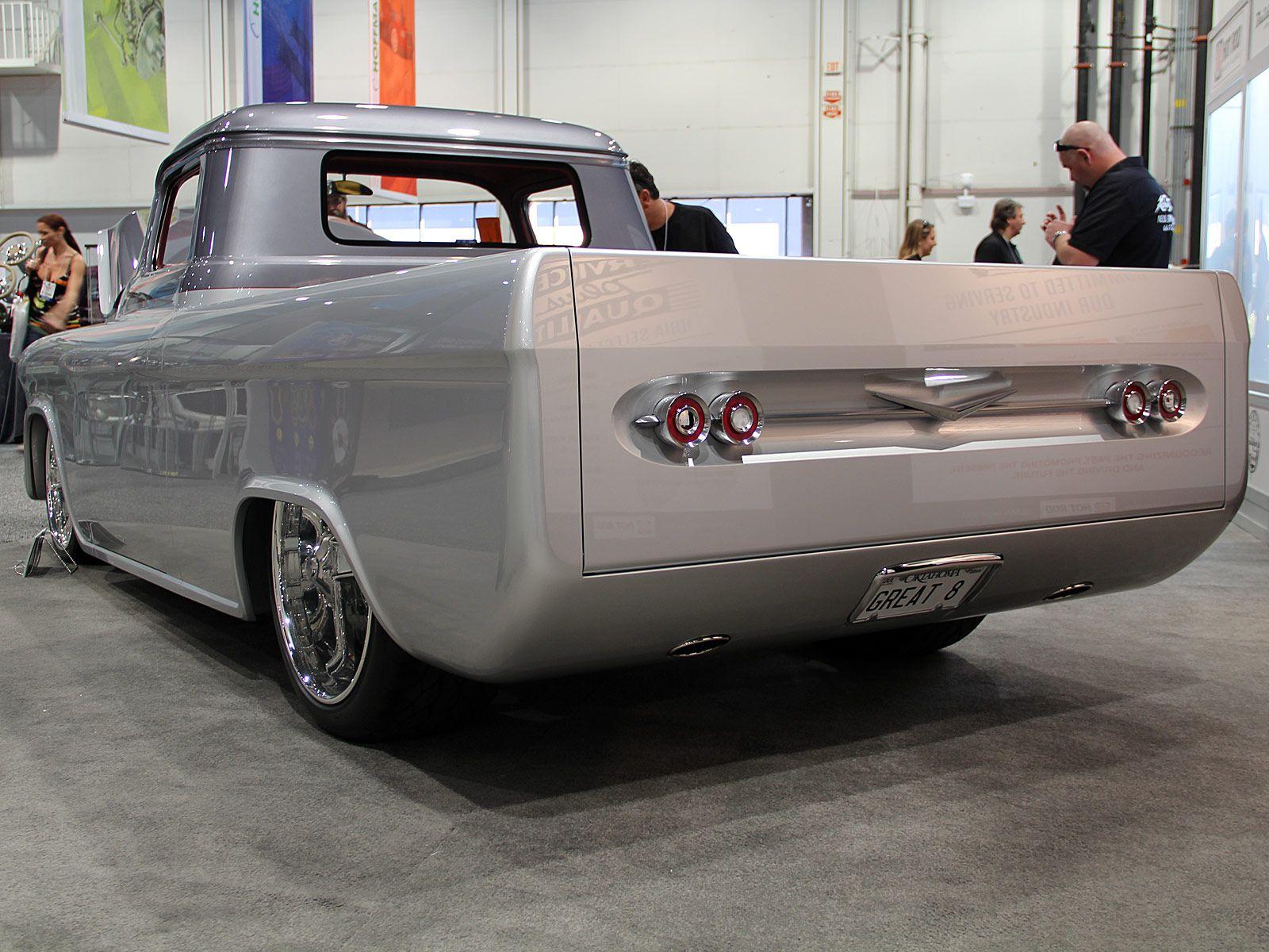 1957 chevy trucks short bed ideals 1957 chevy short bed quik