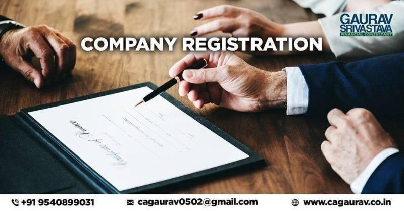 Gaurav Srivastava Financial Consultant is a dependable
