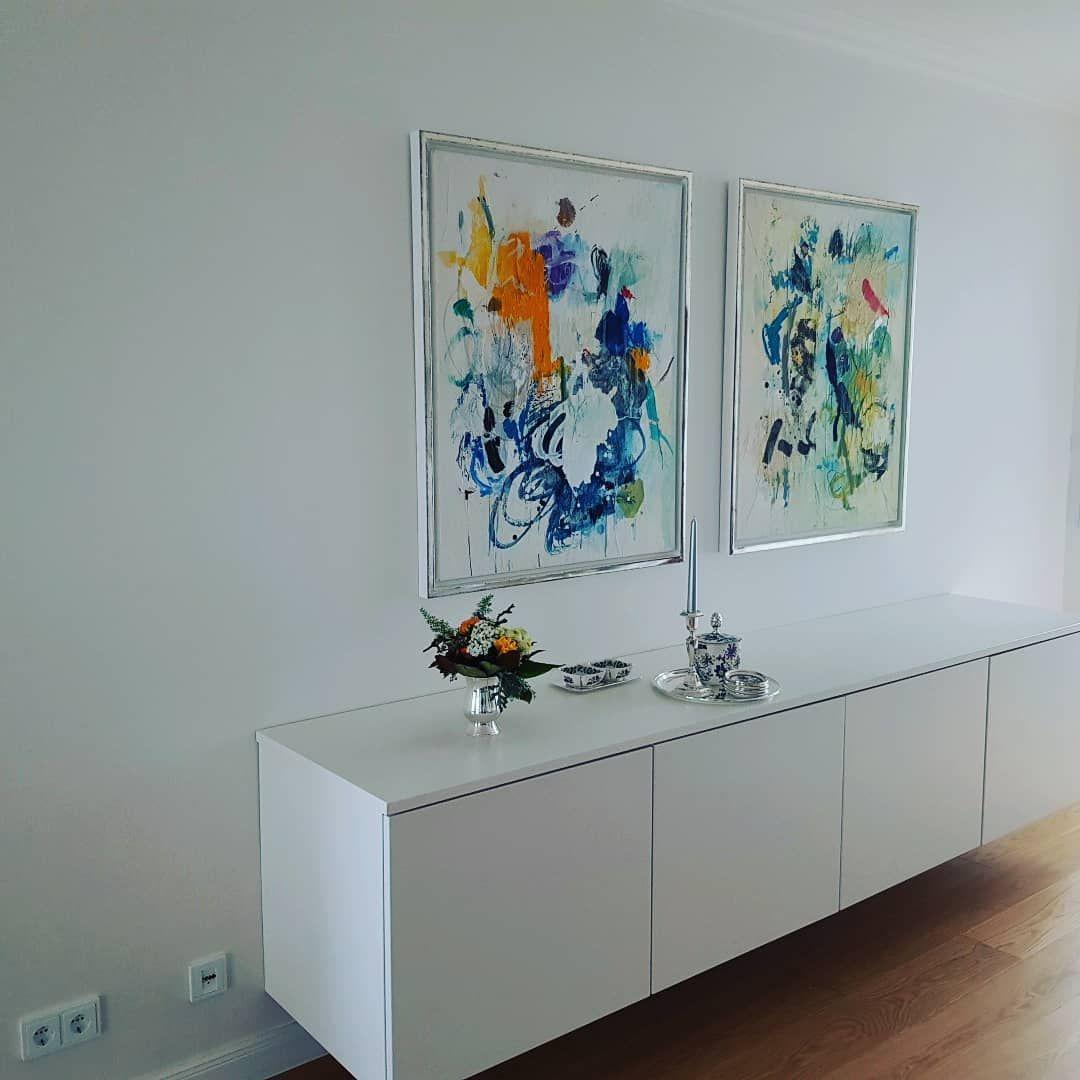 Galerie Wehr Einrichten Mit Bildern Wur Beraten Sie Vor Ort Www Artwehr Com Www Firmenbilder De Koln Bilder Beratung Einrich Home Decor Decor Furniture