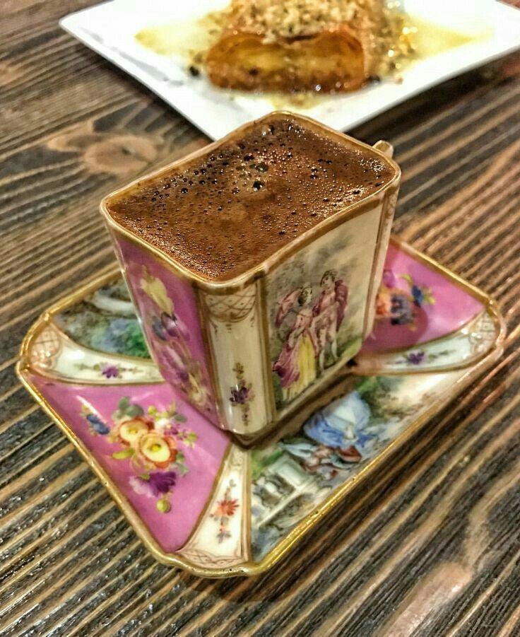 15++ Turkish coffee cups near me trends