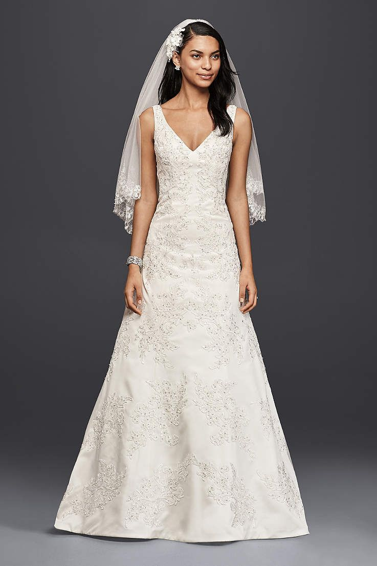 Looking for the top wedding dress designers browse davids bridal looking for the top wedding dress designers browse davids bridal elegant designer wedding dresses ombrellifo Choice Image