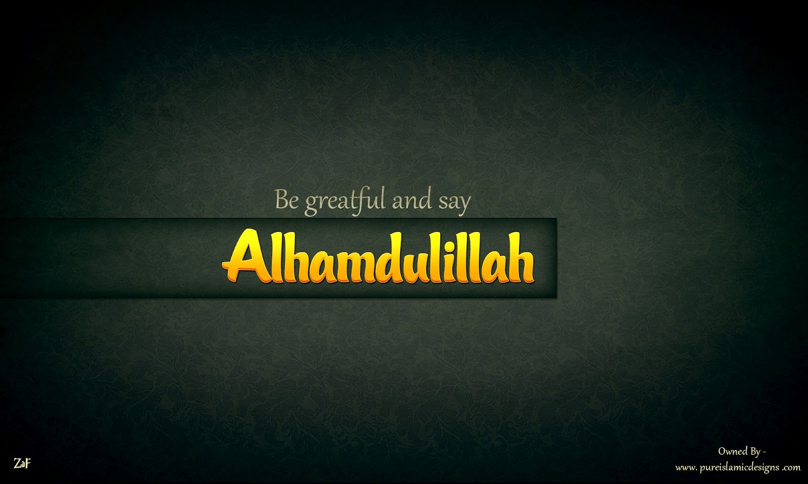 Alhamdulillah Hd Islamic Wallpapers Islamic Wallpaper Hd Islamic Quotes Wallpaper Islamic Wallpaper