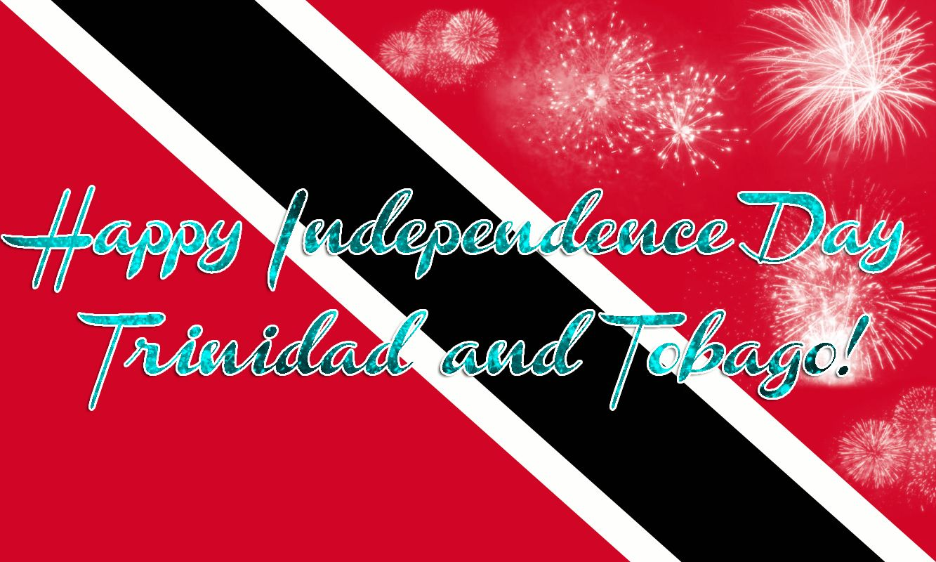 Celebrating the 55th Anniversary of the Independence of ...