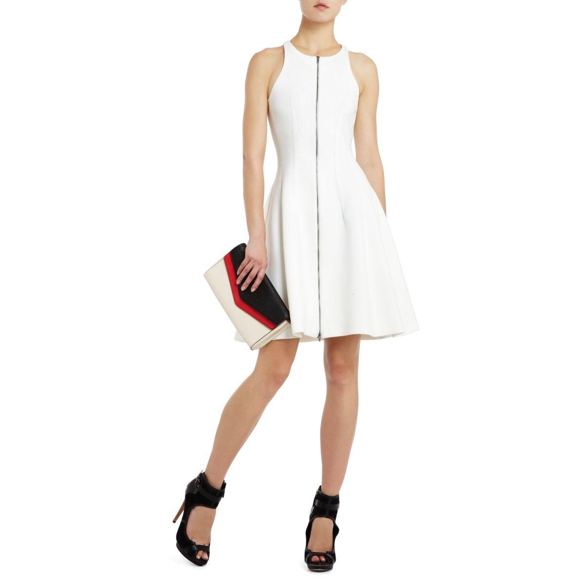 Giulianna Tulip Dress Dresses Bcbg Dresses Tulip Dress [ 1200 x 1200 Pixel ]