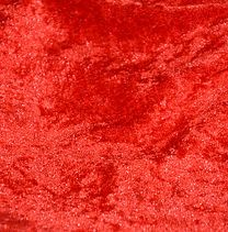 """Yellow Velvet Panne  Crushed Backdrop Velour Stretch Fabric 60/"""" Wide"""