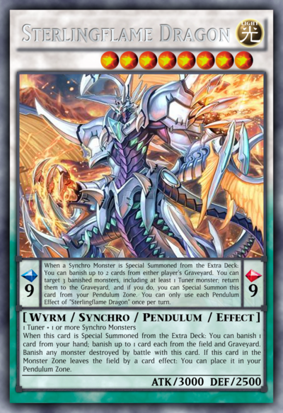 Pin by na on Yugioh | Custom yugioh cards, Card games, Yu gi oh zexal