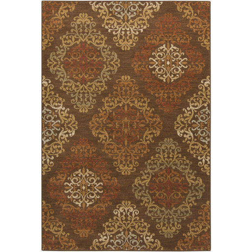 Area Rugs, Surya Arabesque 3019 Rug, Surya, Arabesque, 3019 Rug, Home