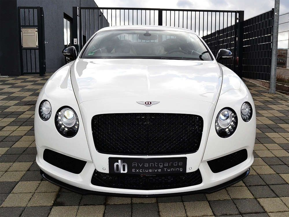 2014 Bentley Continental GT V8 S Tags: #2014 #Bentley #Continental ...