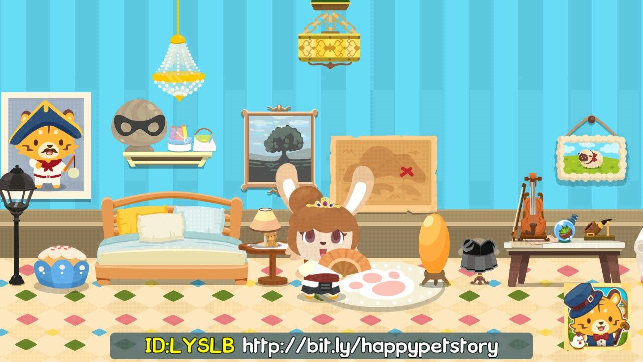 Radiant Final Photo From Happy Pet Eat Away At My Phone This Will Be My Last Final Photo From Happy Pet App Hadsome Small Issues This Will Be My Last
