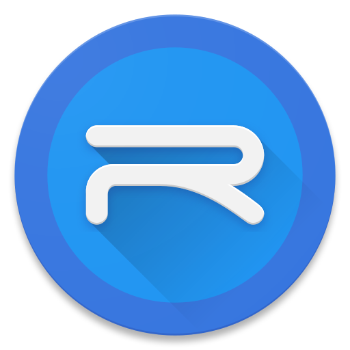 Relay for reddit Pro * Read more at the image link    Social Apps