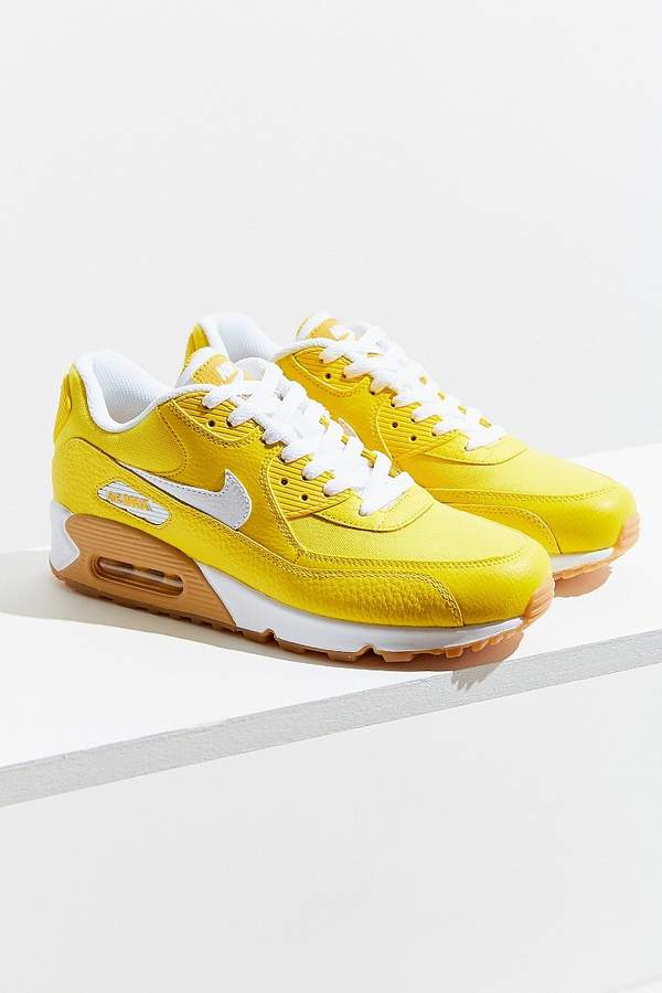 6bc332872de225 ... Nike Air Max 90 Sneaker Urban Outfitters ShopStyle MyShopStyle click  link for more new arrive 19b7b ...