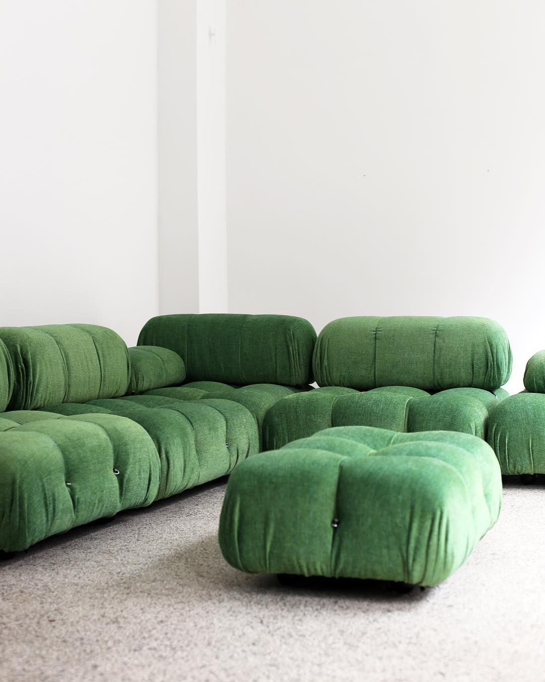 Modernes Ledersofa Stoffsofa Modular Design Mobel Bei Mobelhaus Dusseldorf Modernes Ledersofa Ecksofa Design Sofa Design