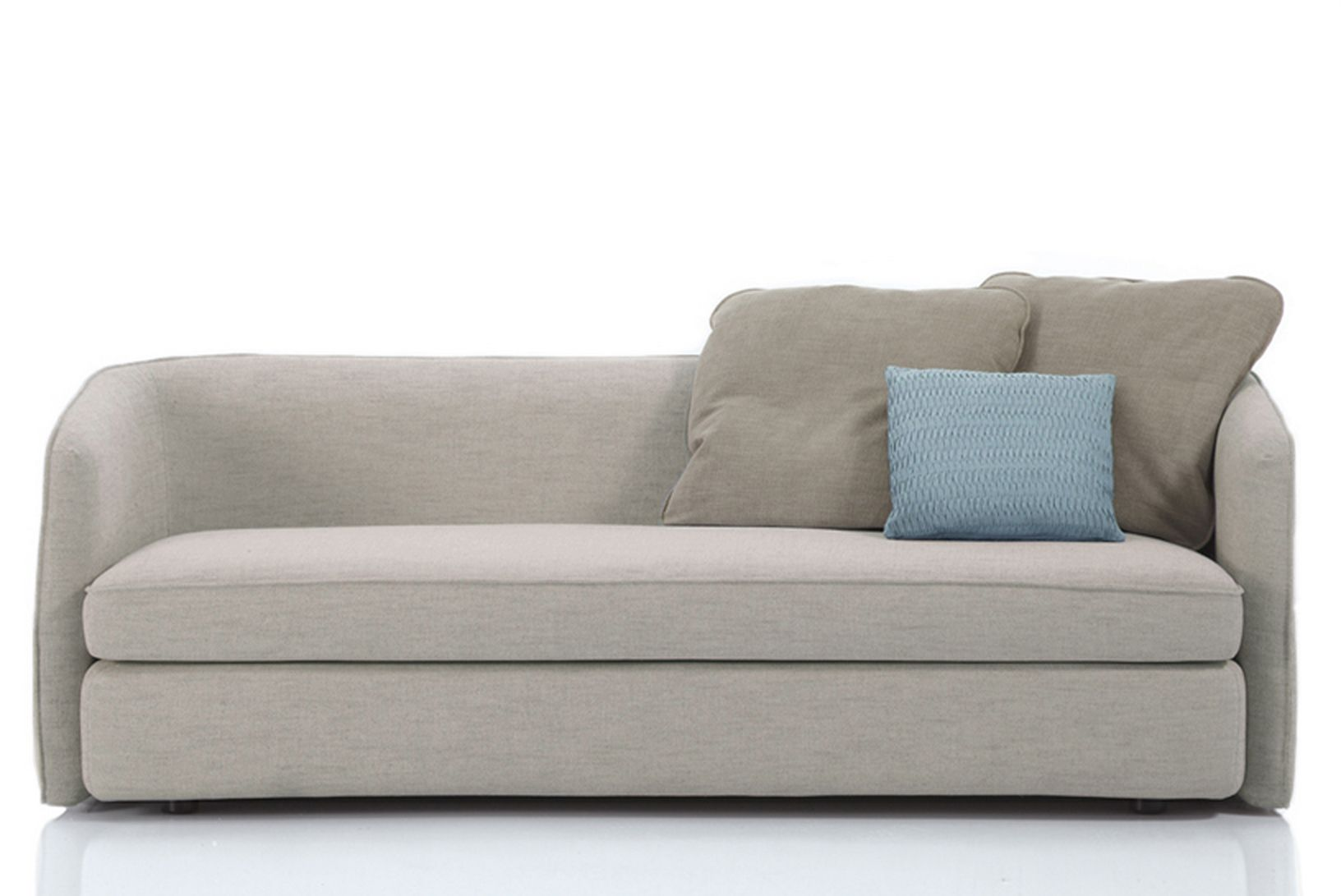 coast sofa by arketipo furniture seating pinterest