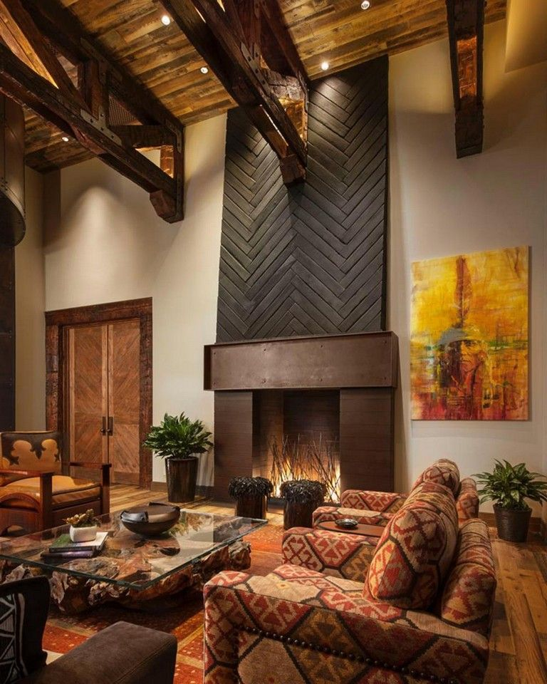 30 Amazing Southwestern Decorating Ideas On A Budget