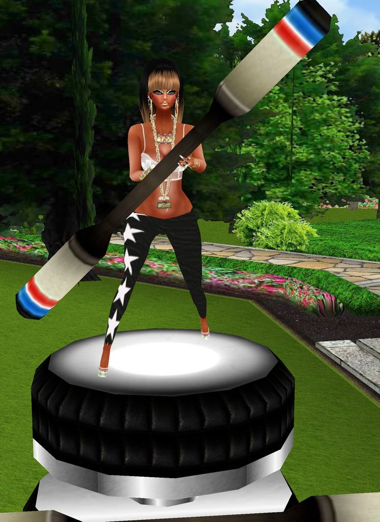let the games begin D (With images) Imvu, Avatar
