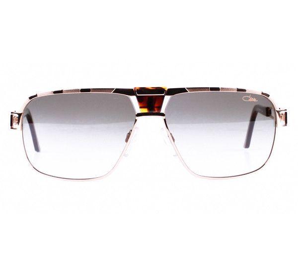 930d826753c8 Cazal 9039 002 Cazal Sunglasses