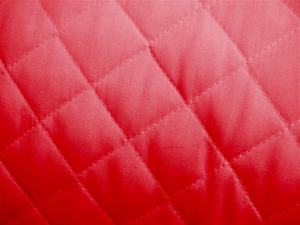 Matelasse-rojo | Matelasse | Pinterest