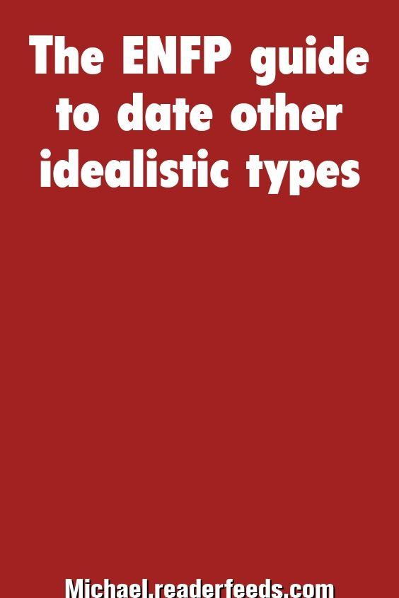 dating hookup sites