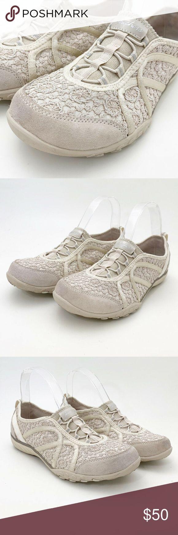 Skechers women, Bridal wedding shoes
