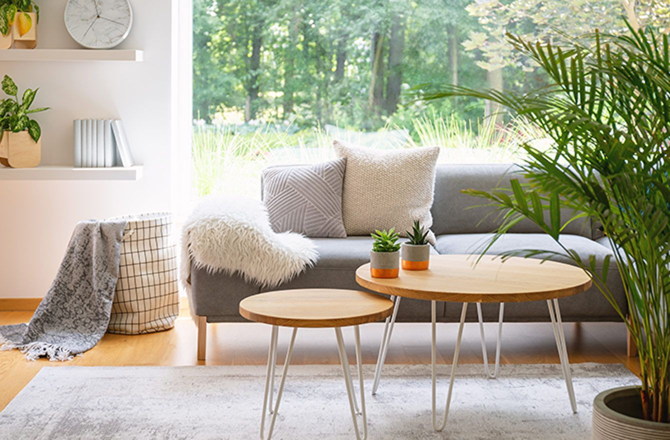 7 Scandinavian Design Principles And How To Use Them In 2020 Living Room Scandinavian Scandinavian Decor Living Room Scandinavian Interior Design