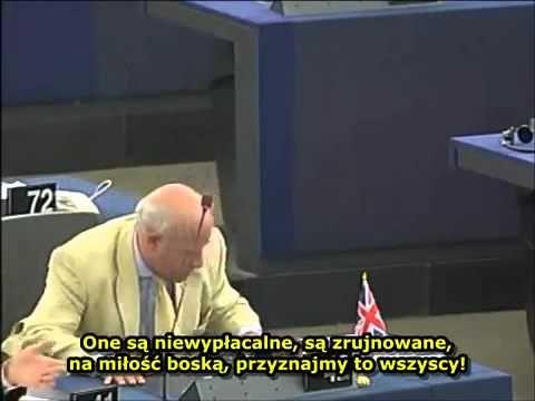 BRUTALNA PRAWDA - dlaczego nie pokazano tego w żadnych wiadomościach ???   https://sowafrankfurt.wordpress.com/2017/03/01/kogo-jeszcze-icek-singer-utrzymuje-na-umowe-o-prace-na-palcowce-zagranicznej-za-wyjatkiem-izraela/    sowa   @TomaszSiemoniak Kogo jeszcze Icek Singer utrzymuje na umowę o pracę na palcówce zagranicznej, za wyjątkiem Izraela?