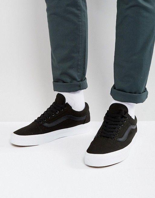 Vans Sneakers | Best Prices | Shop & Buy Online | South