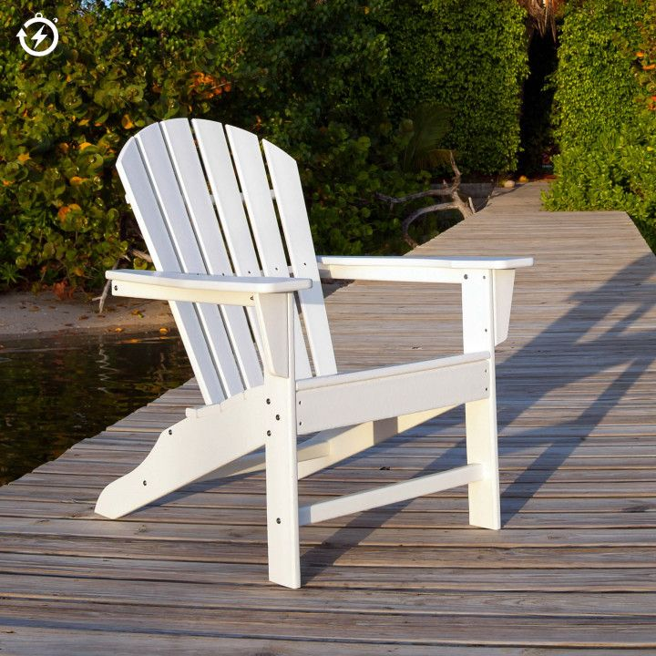 Used Adirondack Chairs   Cool Storage Furniture Check More At  Http://amphibiouskat.