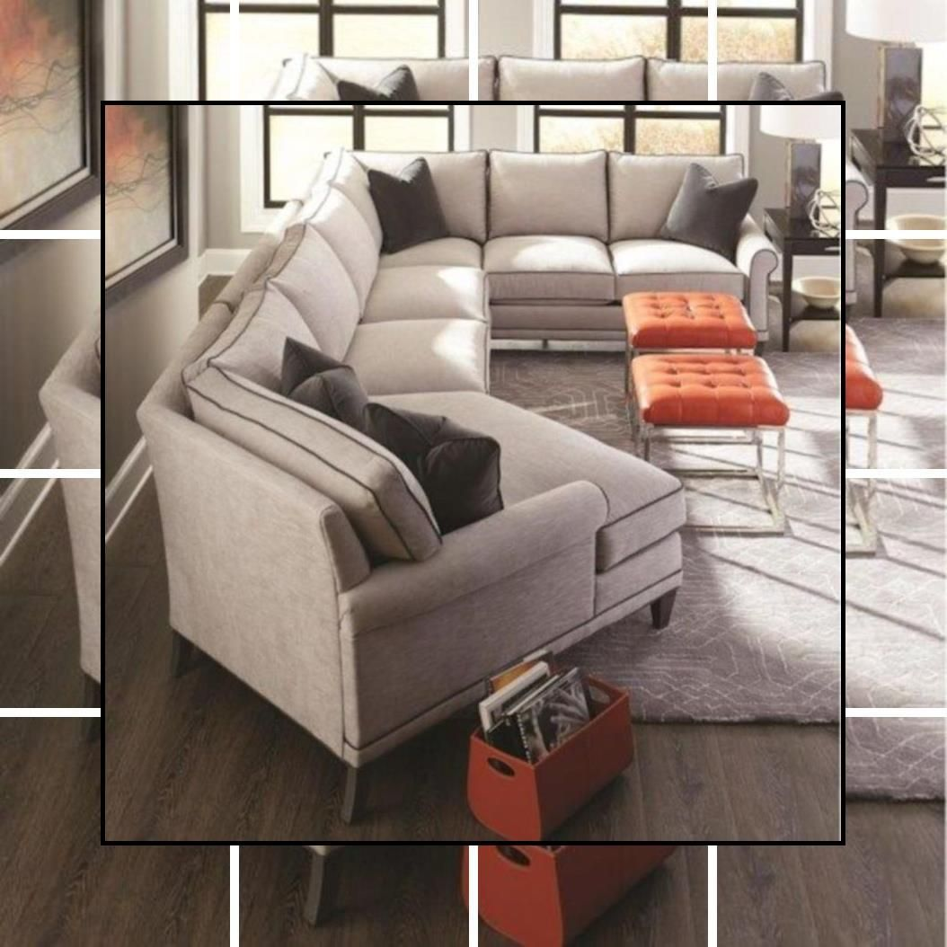 Living Room Sets For Sale Near Me Cheap Furniture For Sale
