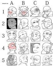 Idées de défis de dessin à la mode Idées garçons 28+ - #Challenge #drawing #ideen #jungs #trendy -