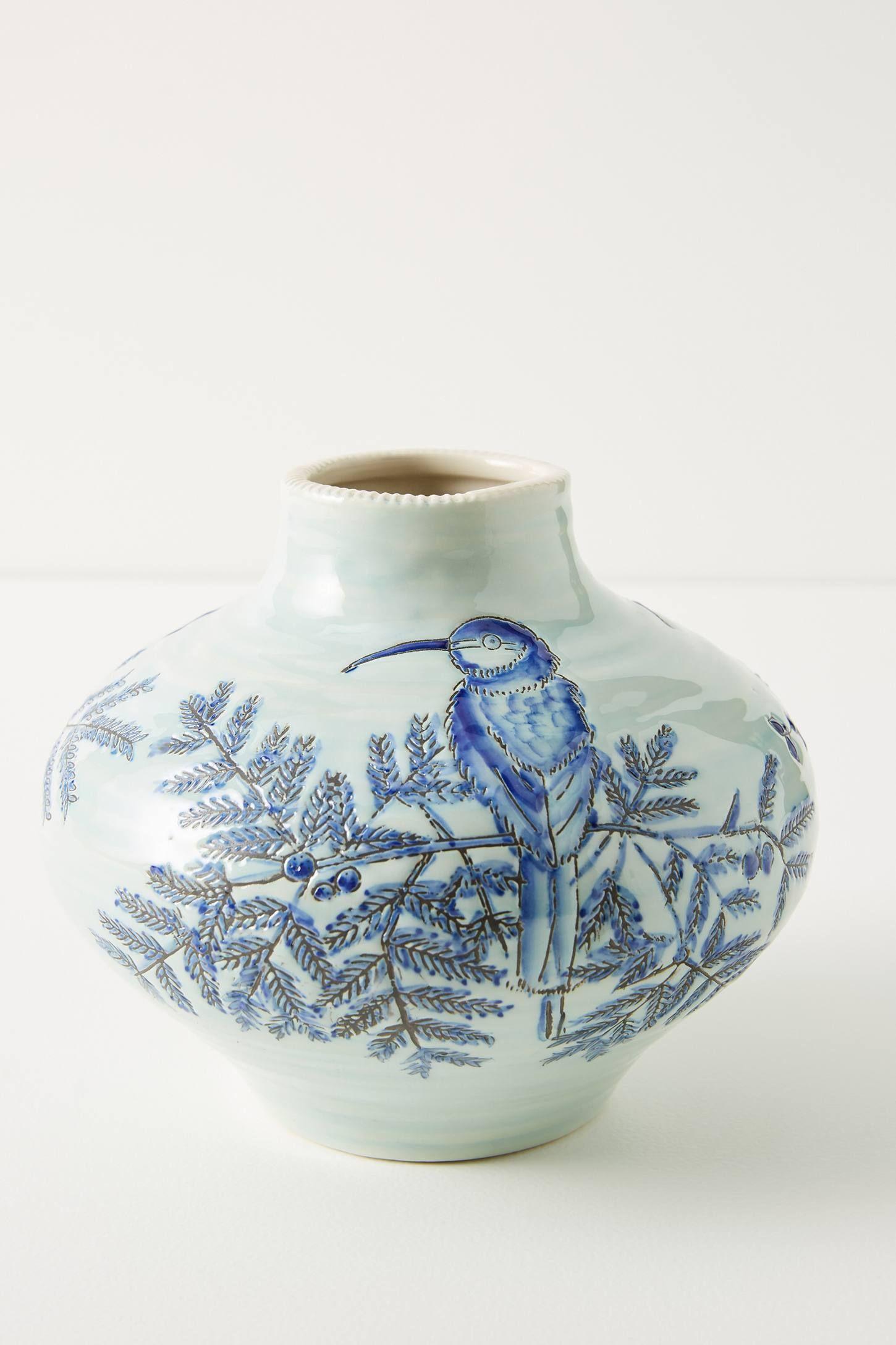 Lisa ringwood flora ceramic vase in 2020 ceramic vase